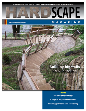 lightweight stone steps stairs landscape design supplies solutions